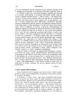 giornale/TO00188033/1927/unico/00000204