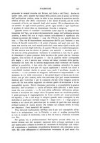 giornale/TO00188033/1927/unico/00000205