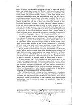 giornale/TO00188033/1927/unico/00000206