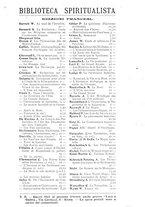 giornale/TO00188033/1927/unico/00000207