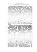 giornale/TO00188033/1927/unico/00000212