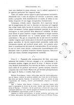 giornale/TO00188033/1927/unico/00000213