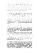 giornale/TO00188033/1927/unico/00000216