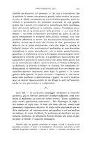 giornale/TO00188033/1927/unico/00000217
