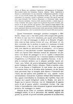 giornale/TO00188033/1927/unico/00000218