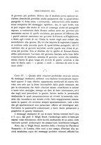 giornale/TO00188033/1927/unico/00000219