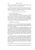 giornale/TO00188033/1927/unico/00000220