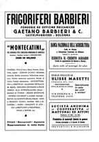 giornale/TO00188769/1935/unico/00000006