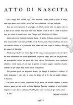 giornale/TO00188769/1935/unico/00000011