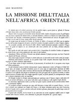 giornale/TO00188769/1935/unico/00000012