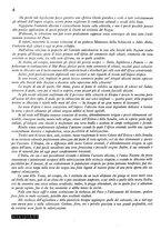 giornale/TO00188769/1935/unico/00000014