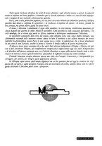giornale/TO00188769/1935/unico/00000015