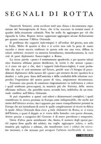 giornale/TO00188769/1935/unico/00000017