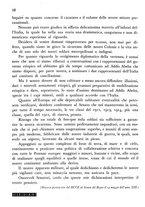 giornale/TO00188769/1935/unico/00000018