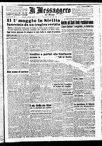 giornale/TO00188799/1947/n.119/001
