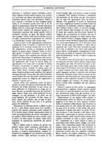 giornale/TO00188999/1885/unico/00000008