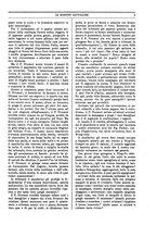 giornale/TO00188999/1885/unico/00000009