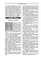 giornale/TO00188999/1885/unico/00000010