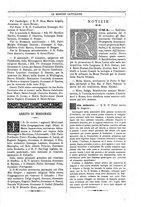 giornale/TO00188999/1885/unico/00000011