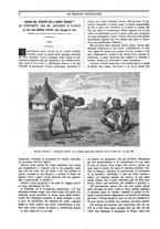 giornale/TO00188999/1885/unico/00000012