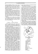 giornale/TO00188999/1885/unico/00000014