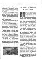 giornale/TO00188999/1885/unico/00000015