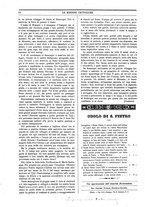 giornale/TO00188999/1885/unico/00000016