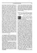 giornale/TO00188999/1885/unico/00000019