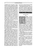 giornale/TO00188999/1885/unico/00000020