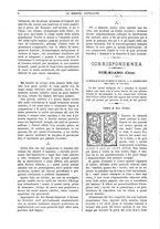 giornale/TO00188999/1897/unico/00000010