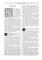 giornale/TO00188999/1897/unico/00000012