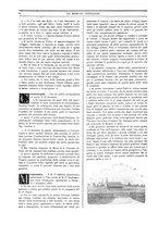 giornale/TO00188999/1897/unico/00000014