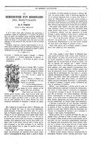 giornale/TO00188999/1897/unico/00000015