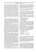 giornale/TO00188999/1897/unico/00000016