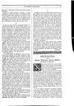 giornale/TO00188999/1897/unico/00000017