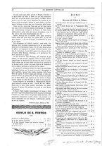 giornale/TO00188999/1897/unico/00000018