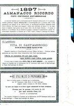 giornale/TO00188999/1897/unico/00000019
