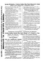 giornale/TO00188999/1897/unico/00000020