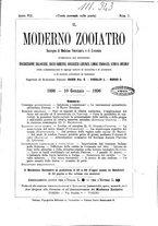 giornale/TO00189117/1896/unico/00000005