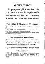 giornale/TO00189117/1896/unico/00000006