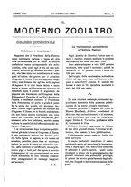 giornale/TO00189117/1896/unico/00000009