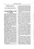 giornale/TO00189117/1896/unico/00000010
