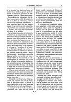 giornale/TO00189117/1896/unico/00000011