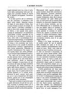 giornale/TO00189117/1896/unico/00000012