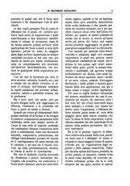 giornale/TO00189117/1896/unico/00000013
