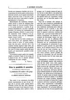 giornale/TO00189117/1896/unico/00000014