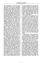 giornale/TO00189117/1896/unico/00000015
