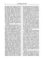giornale/TO00189117/1896/unico/00000016