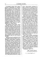 giornale/TO00189117/1896/unico/00000018