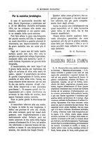 giornale/TO00189117/1896/unico/00000019